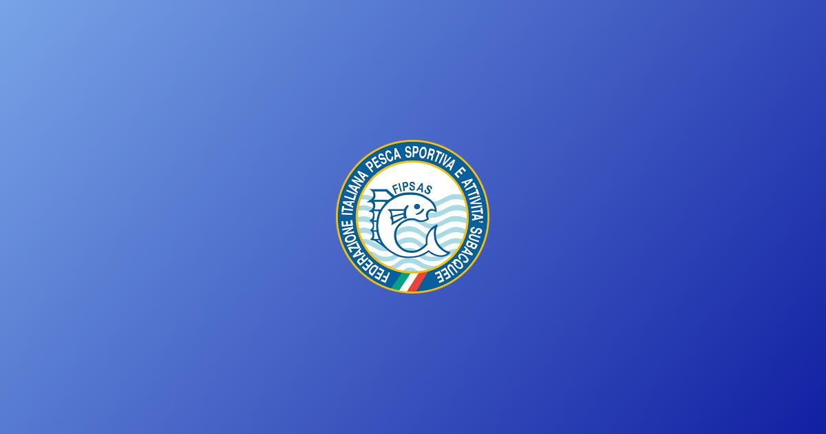 Guardie Campania